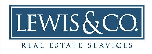 Lewis & Co. RE Services LLC
